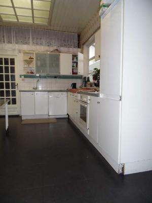 Maison a vendre Roubaix 59100 Nord 225 m2 10 pièces 136240 euros