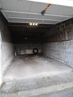 Garage et parking a vendre Wattrelos 59150 Nord  8480 euros