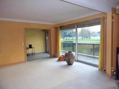 Appartement a vendre Villeneuve-d'Ascq 59491 Nord 161 m2 5 pièces 595000 euros