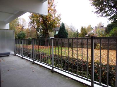 Appartement a vendre Roubaix 59100 Nord 81 m2 3 pièces 145600 euros