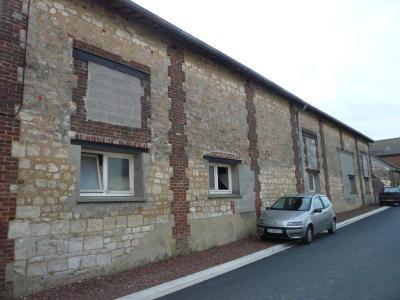 Divers a vendre Banteux 59266 Nord 200 m2  68322 euros