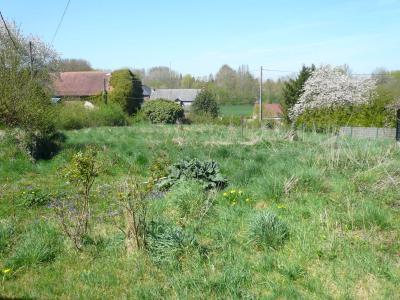 Terrain a batir a vendre Honnecourt-sur-Escaut 59266 Nord 550 m2  21200 euros