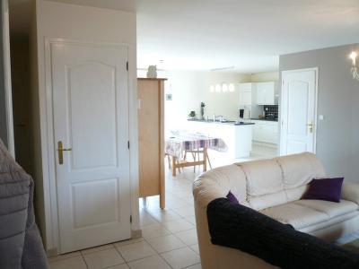 Maison a vendre Maretz 59238 Nord 103 m2 6 pièces 167680 euros