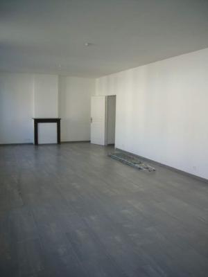 Location maison Villers-Outréaux 59142 Nord 139 m2 6 pièces 650 euros