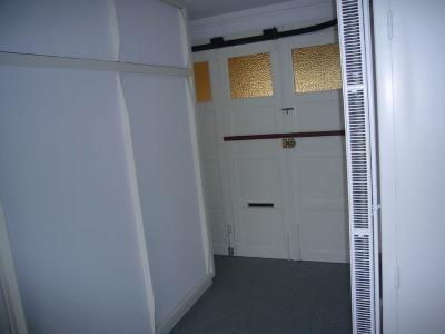 Location maison Cambrai 59400 Nord 74 m2 4 pièces 630 euros