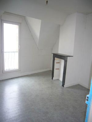 Location maison cambrai 59400 nord 59 - Location maison cambrai ...