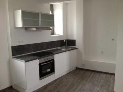 Location appartement Cambrai 59400 Nord 51 m2 2 pièces 460 euros