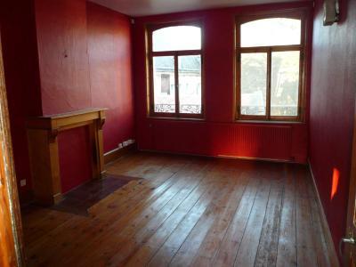 Immeuble de rapport a vendre Cambrai 59400 Nord 165 m2  135500 euros