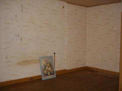 Maison a vendre Ceton 61260 Orne 40 m2 2 pièces 24380 euros
