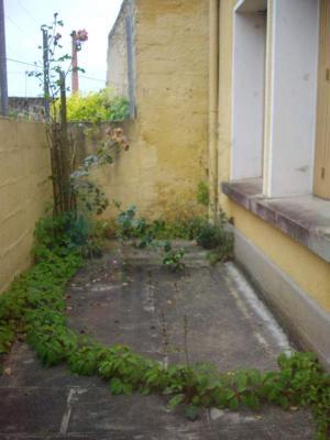 Maison a vendre Val-au-Perche 61260 Orne 100 m2 6 pièces 124972 euros