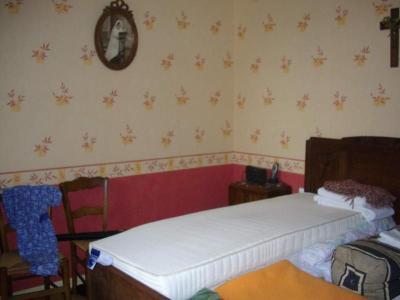 Maison a vendre Ceton 61260 Orne 55 m2 3 pièces 58022 euros
