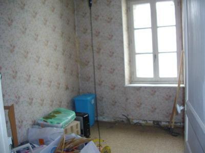Maison a vendre Saint-Germain-de-la-Coudre 61130 Orne 56 m2 3 pièces 47700 euros