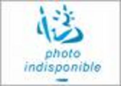 Maison a vendre Val-au-Perche 61260 Orne 84 m2 7 pièces 74502 euros