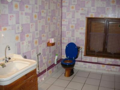 Maison a vendre Saint-Germain-de-la-Coudre 61130 Orne 50 m2 2 pièces 34980 euros