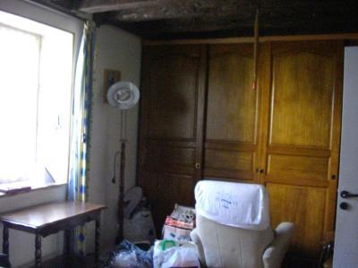Appartement a vendre Nogent-le-Rotrou 28400 Eure-et-Loir 55 m2 2 pièces 67536 euros