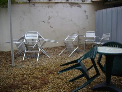 Divers a vendre Val-au-Perche 61260 Orne 180 m2  85760 euros