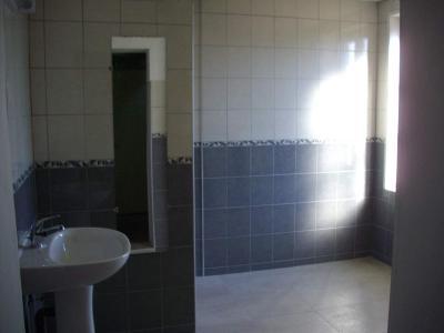 Location maison Val-au-Perche 61260 Orne 90 m2 6 pièces 420 euros
