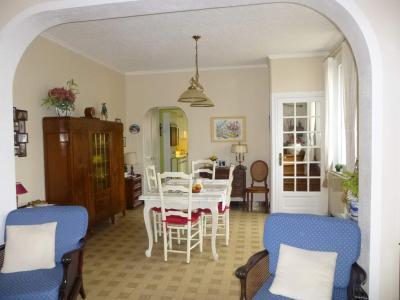 Maison a vendre Salomé 59496 Nord 5 pièces 202222 euros