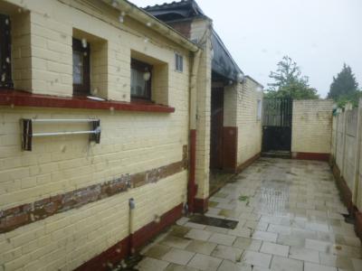 Maison a vendre Haisnes 62138 Pas-de-Calais 80 m2 5 pièces 132000 euros