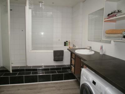 Maison a vendre Violaines 62138 Pas-de-Calais 128 m2 6 pièces 147000 euros