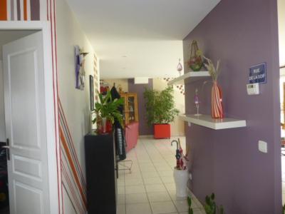 Maison a vendre Douvrin 62138 Pas-de-Calais 183 m2 7 pièces 300000 euros