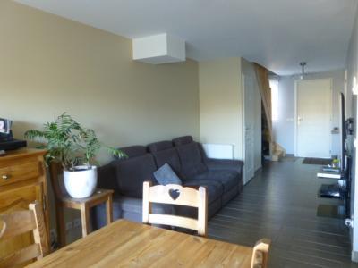 Maison a vendre La Bassée 59480 Nord 79 m2 4 pièces 183000 euros
