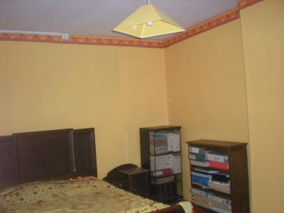 Maison a vendre Vendin-le-Vieil 62880 Pas-de-Calais 100 m2 5 pièces 140420 euros