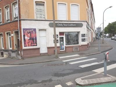Location divers Dunkerque 59140 Nord 60 m2  600 euros