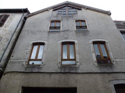 Divers a vendre Pau 64000 Pyrenees-Atlantiques 325 m2  239000 euros