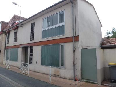 Divers a vendre Pau 64000 Pyrenees-Atlantiques 242 m2  239000 euros