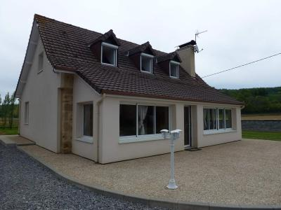 Maison a vendre Burosse-Mendousse 64330 Pyrenees-Atlantiques 123 m2 4 pièces 311000 euros