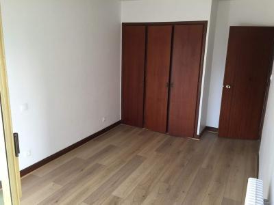 Appartement a vendre Pau 64000 Pyrenees-Atlantiques 43 m2 2 pièces 87000 euros