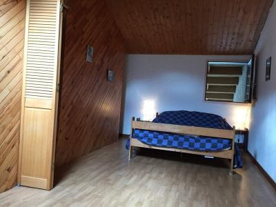 Maison a vendre Aste-Béon 64260 Pyrenees-Atlantiques 55 m2 3 pièces 85000 euros