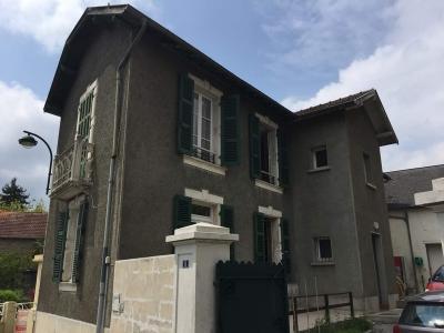 Maison a vendre Lescar 64230 Pyrenees-Atlantiques 178 m2 7 pièces 220000 euros