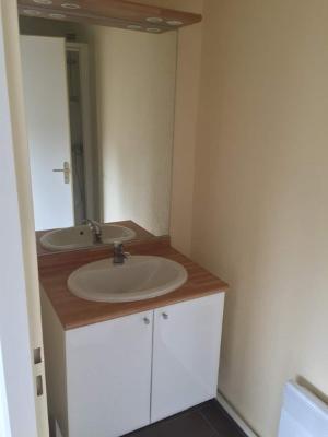 Appartement a vendre Pau 64000 Pyrenees-Atlantiques 34 m2 2 pièces 52500 euros