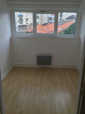 Appartement a vendre Pau 64000 Pyrenees-Atlantiques 38 m2 2 pièces 57750 euros