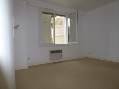 Maison a vendre Pau 64000 Pyrenees-Atlantiques 145 m2 7 pièces 205000 euros