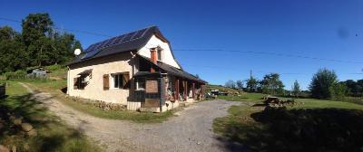 Maison a vendre Sévignacq-Meyracq 64260 Pyrenees-Atlantiques 108 m2 3 pièces 156000 euros