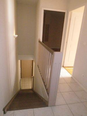 Appartement a vendre Tassin-la-Demi-Lune 69160 Rhone 80 m2 3 pièces 245000 euros
