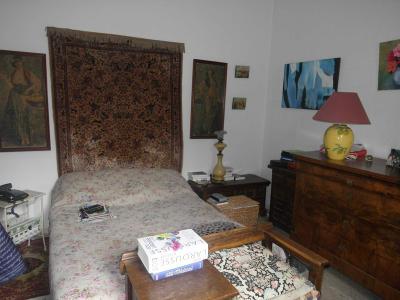 Maison a vendre Villeurbanne 69100 Rhone 60 m2 3 pièces 320000 euros