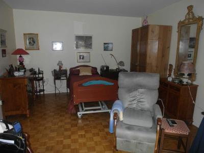 Appartement a vendre Lyon 7e Arrondissement 69007 Rhone 38 m2 1 pièce 79000 euros