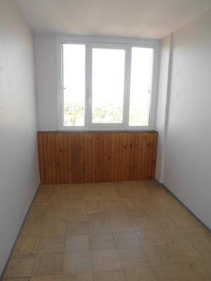 Appartement a vendre Bron 69500 Rhone 68 m2 4 pièces 140000 euros