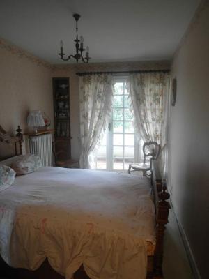 Maison a vendre Écully 69130 Rhone 220 m2 5 pièces 850000 euros