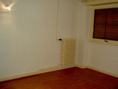Maison a vendre Fougerolles 70220 Haute-Saone 90 m2 5 pièces 48000 euros