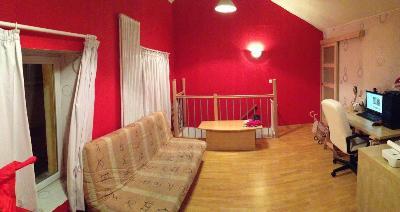Maison a vendre Luxeuil-les-Bains 70300 Haute-Saone 130 m2 5 pièces 105000 euros