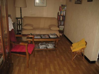Maison a vendre Briosne-lès-Sables 72110 Sarthe 5 pièces 130122 euros