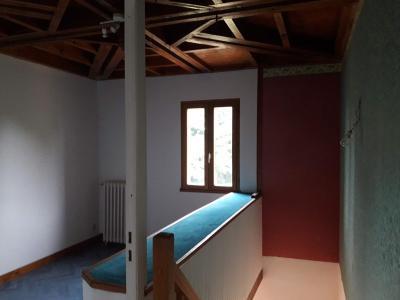Maison a vendre Torcé-en-Vallée 72110 Sarthe 205 m2 10 pièces 262120 euros