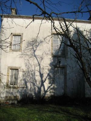 Maison a vendre Saint-Cosme-en-Vairais 72110 Sarthe  150722 euros