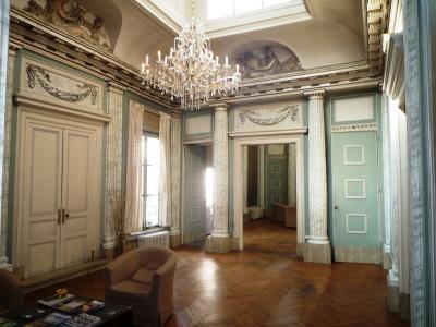 Appartement a vendre Rouen 76000 Seine-Maritime 116 m2 5 pièces 279400 euros