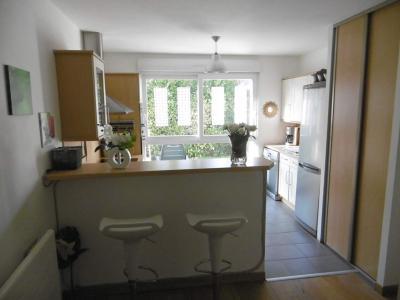Appartement a vendre Notre-Dame-de-Bondeville 76960 Seine-Maritime 78 m2 4 pièces 166000 euros